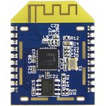 Фото 5/5 Mesh Bee - Open Source Zigbee Pro Module with MCU (JN5168), Беспроводной модуль ZigBee Pro форм-фактора XBee