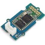 Grove - Serial Bluetooth v3.0, Беспроводной модуль Bluetooth ...
