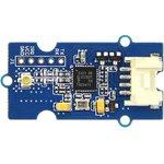 Фото 3/5 Grove - NFC, Сканер RFID/NFC 13.56 МГц для Arduino проектов