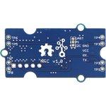 Фото 4/5 Grove - NFC, Сканер RFID/NFC 13.56 МГц для Arduino проектов