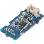 Grove - BLE (dual model), Беспроводной модуль Bluetooth V4.0 ...