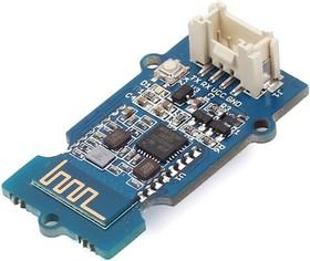 Фото 1/3 Grove - BLE (dual model), Беспроводной модуль Bluetooth V4.0 & BLE для Arduino проектов