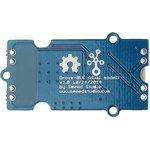 Фото 2/3 Grove - BLE (dual model), Беспроводной модуль Bluetooth V4.0 & BLE для Arduino проектов