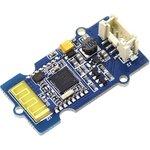 Grove - BLE, Беспроводной модуль Bluetooth V4.0 для Arduino ...