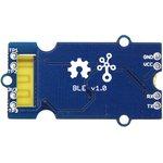 Фото 2/3 Grove - BLE, Беспроводной модуль Bluetooth V4.0 для Arduino проектов на базе HM-11