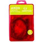 ARDX - Basic Experimentation Kit for Arduino, Набор базовых компонентов для ...