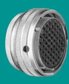 ES27484T12F35SC-LC, Subminiature Cylindrical Connector