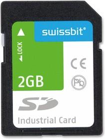 SFSD2048L3BM1TO- I-GE-2CP-STD
