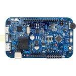 DEVKIT-S12VRP, Оценочная плата, микроконтроллер MC9S12VRP ...