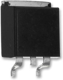 MC79M12BDTRKG, Фиксированный стабилизатор с малым падением напряжения, 7912, -35В (Vin), 1.1В, -12В/500мА выход