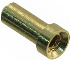 1401-0-15-15-30-27-10-0, Contact SKT 30 Size Solder ST Thru-Hole Bulk