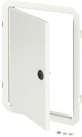 IDS ARCA 4030, Inner Door for 400x3