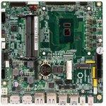 conga-MITX/eDP to DP Adapter