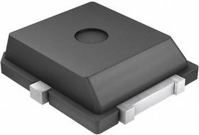 AFT09MS015NT1, Транзистор LDMOS, High Ruggedness N-канал, 136-941 МГц, 16 Вт, 12.5 В [PLD-1.5W]