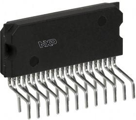 TDA8954J/N1,112, УНЧ, класс D, 2 х 210Вт [DBS23P]
