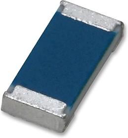 MCT06030E1100BP100, SMD чип резистор, тонкопленочный, 110 Ом, 75 В, 0603 [1608 Метрический], 100 мВт, ± 0.1%, Серия MCT