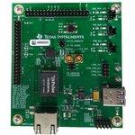 DP83867ERGZ-R-EVM, Оценочная плата, Ethernet PHY ...