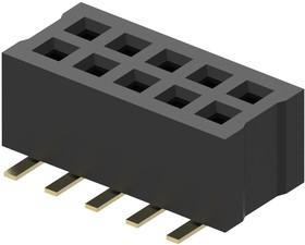 BC085-10-A-0390-L-D, Разъем