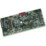 ADS1247EVM, Оценочный модуль, ADS1247 4-канальный 24-битный ...