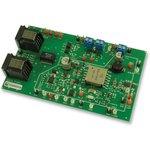 TPS23753AEVM-004, Оценочный модуль для контроллера ...