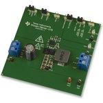 TPS40170EVM-578, Оценочный модуль для синхронного ...