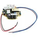 HBG-60-1400P, AC/DC LED, 28-43В,1.4А,60.2Вт,блок питания для ...