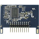 KIT_600W_LLC_AN_CTRL, Add-On Board, Control Card Adapter ...