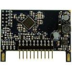 KIT_600W_LLC_DI_CTRL, Add-On Board, Control Card Adapter ...