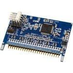 KIT_3KW_2LLC_DI_CTRL, Add-On Board, Control Card Adapter ...