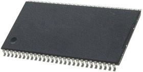 Фото 1/2 IS42S16160G-7TL, Микросхема памяти, SDRAM, 256Mb (16M x 16), Parallel [TSOPII-54]