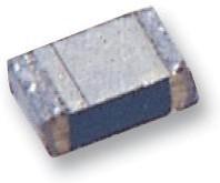 ECH-U1C103JX5, CAPACITOR PPS FILM, 0.01UF, 16V, 5%, 0805