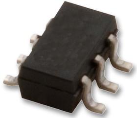 NVMFS5C670NLT3G, МОП-транзистор, N Канал, 71 А, 60 В, 0.0051 Ом, 10 В, 2 В