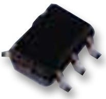 TLV70025DCKR, LDO VOLTAGE REGULATOR, FIXED, 2.5V, 200mA, SC-70-5