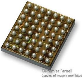 STM32L051T6Y6TR, Микроконтроллер ARM, очень маленькой мощности, STM32 Family STM32L0 Series Microcontrollers