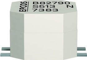 B82790-C105-N240, 2x1000мкГн, 0.5A, Дроссель