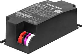 Xitanium 36W/m 0.3-1.05A 54V 230V, Источник питания