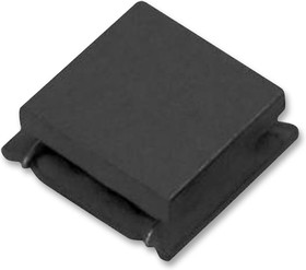 IFSC1111ABER6R8M01, Силовой индуктор поверхностного монтажа, Серия IFSC-1111AB-01, 6.8 мкГн, 1.2 А, 1 А, Экранированный