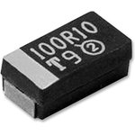 TR3B336K010C0300, Surface Mount Tantalum Capacitor ...