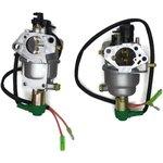 Карбюратор для V188 двигателя (для генератора ) Популяр 100047