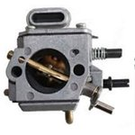Карбюратор для Stihl MS-440/460 100066