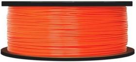 MP05787, Makerbot Orange PLA 220g