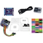 471-029, OPENLOGGER WITH ACCESSORY BUNDLE