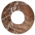 6013E, INSULATING WASHER, 200/210/270 RES