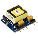 KIT_6W_12V_ICE5, Evaluation Board, CoolMOS 800V MOSFETs ...