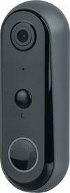NSH-DB-01-WiFi (82637), Умный дверной звонок, умный дом