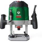 Фрезер STATUS RH1200 (05150801) 1200Вт 11000 - 30000об/мин ...