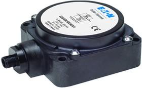 E56CAL100B1S1, INDUCTIVE SENSOR, 100MM, 20-60VDC