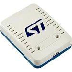 Фото 4/5 STLINK-V3SET, Внутрисхемный программатор/отладчик JTAG для мк STM8 и STM32