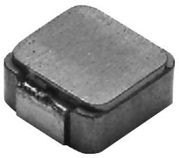 IHLP1212ABEV1R0MA1, Силовой Индуктор (SMD), 1 мкГн, 4.13 А, Экранированный, 5.85 А, IHLP-1212AB-A1 Series