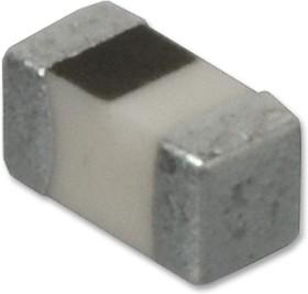 LCMC0603S4N7GTAR, Высокочастотный индуктор SMD, Серия LCMC, 4.7 нГн, 1 А, 0603 [1608 Метрический], Экранированный